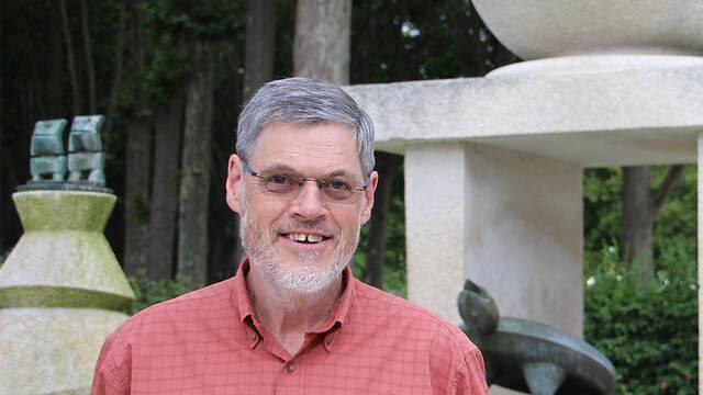 Charles Denley