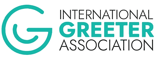 Logo Global Greeters